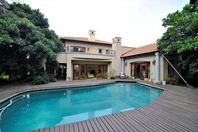 Property For Sale in Alberante, Alberton