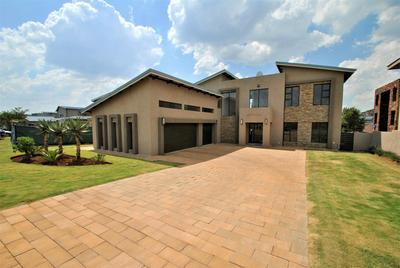 Property For Sale in Eye Of Africa, Midvaal