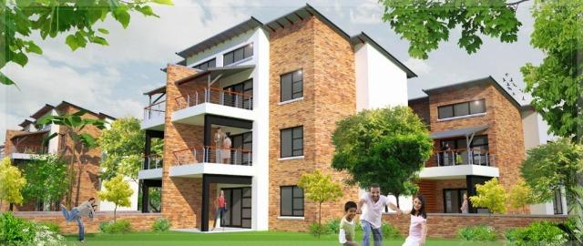 Property For Sale in Radiokop, Roodepoort 3