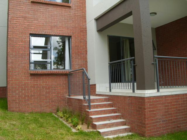 Property For Sale in Radiokop, Roodepoort 7