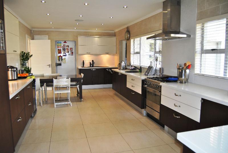 Property For Sale in Alberante, Alberton 3