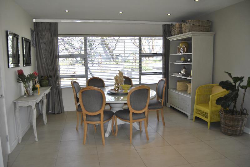 Property For Sale in Alberante, Alberton 10