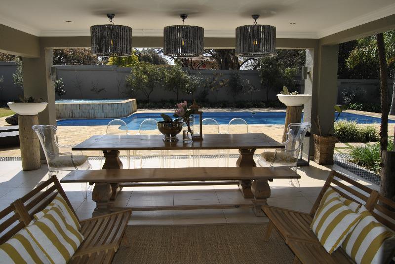 Property For Sale in Alberante, Alberton 6
