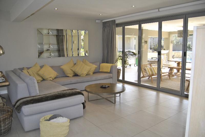 Property For Sale in Alberante, Alberton 5