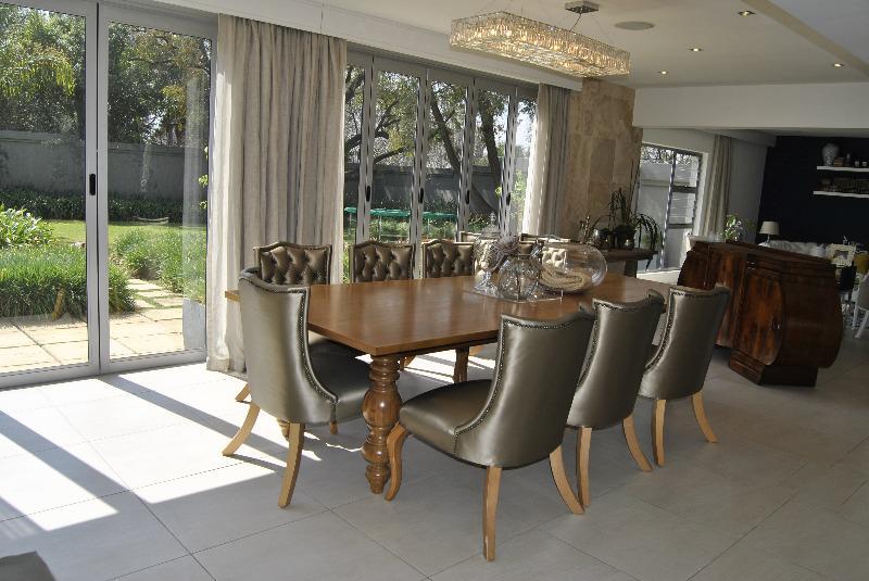 Property For Sale in Alberante, Alberton 8