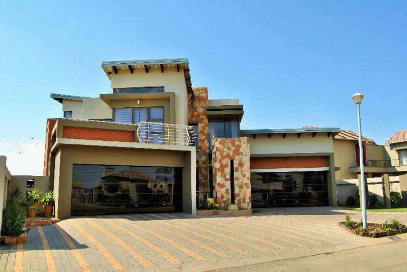 Property For Sale in Meyersdal, Alberton 1
