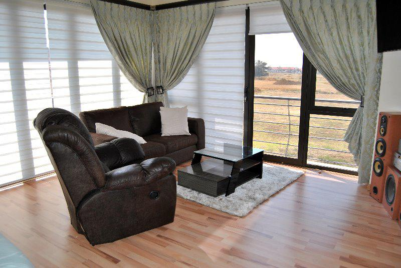 Property For Sale in Meyersdal, Alberton 12