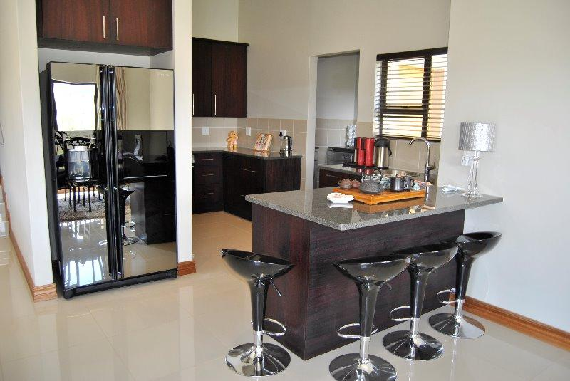 Property For Sale in Eye Of Africa, Midvaal 7