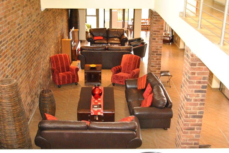 Property For Sale in Eye Of Africa, Midvaal 21