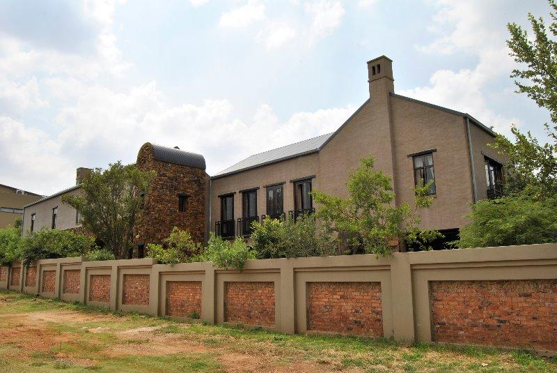 Property For Sale in Meyersdal, Alberton 34