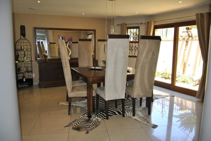 Property For Sale in Meyersdal, Alberton 5