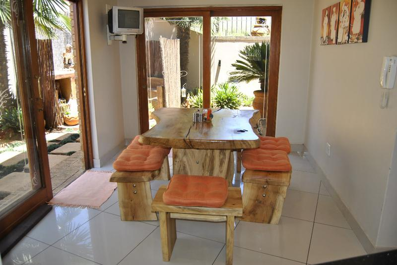 Property For Sale in Meyersdal, Alberton 11