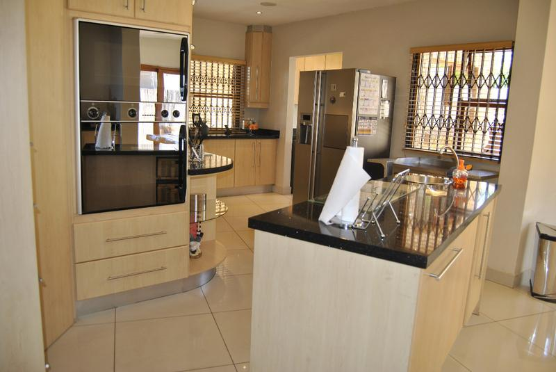 Property For Sale in Meyersdal, Alberton 13