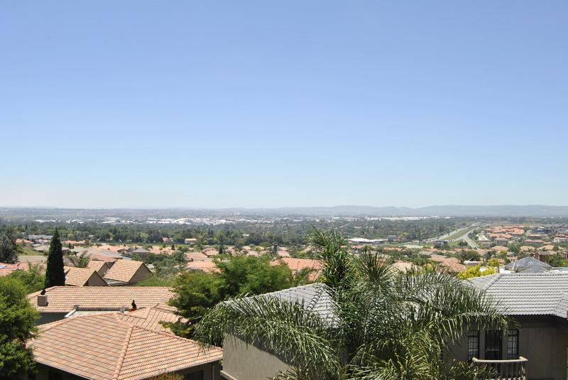 Property For Sale in Meyersdal, Alberton 26