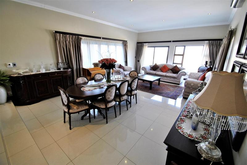 Property For Sale in Meyersdal, Alberton 9