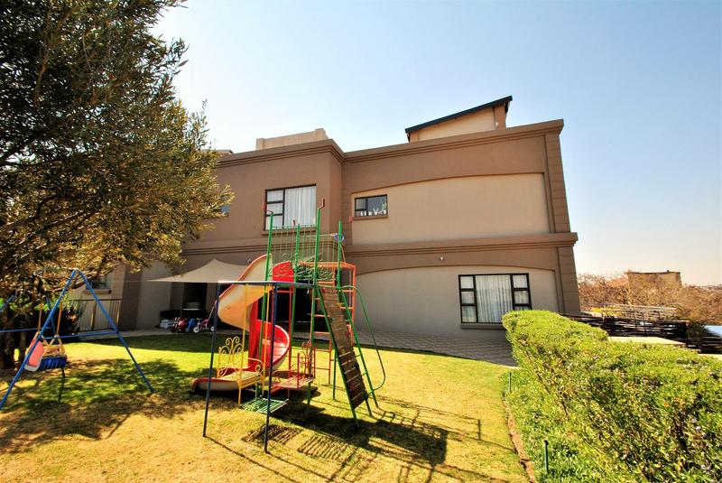 Property For Sale in Meyersdal, Alberton 15