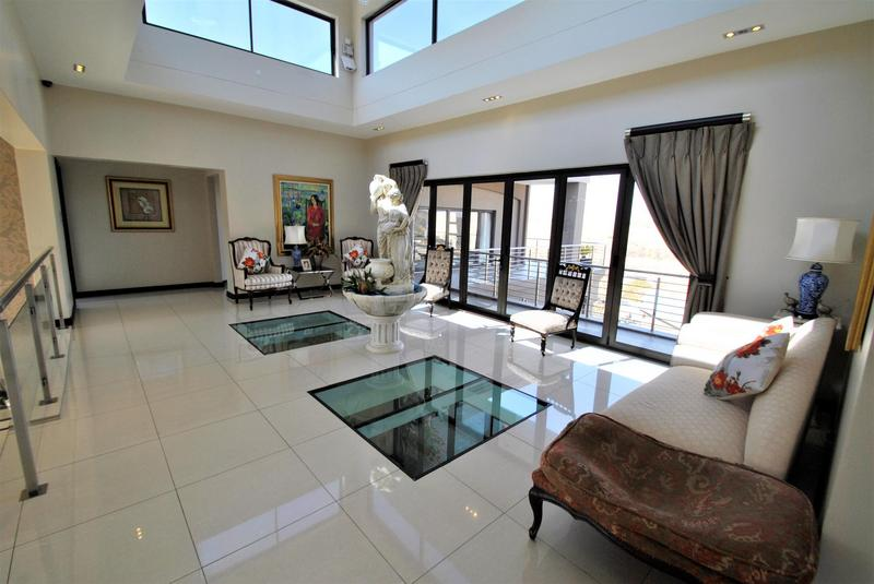 Property For Sale in Meyersdal, Alberton 22