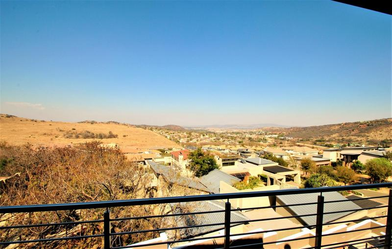 Property For Sale in Meyersdal, Alberton 29