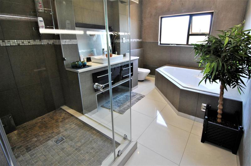 Property For Sale in Meyersdal, Alberton 31