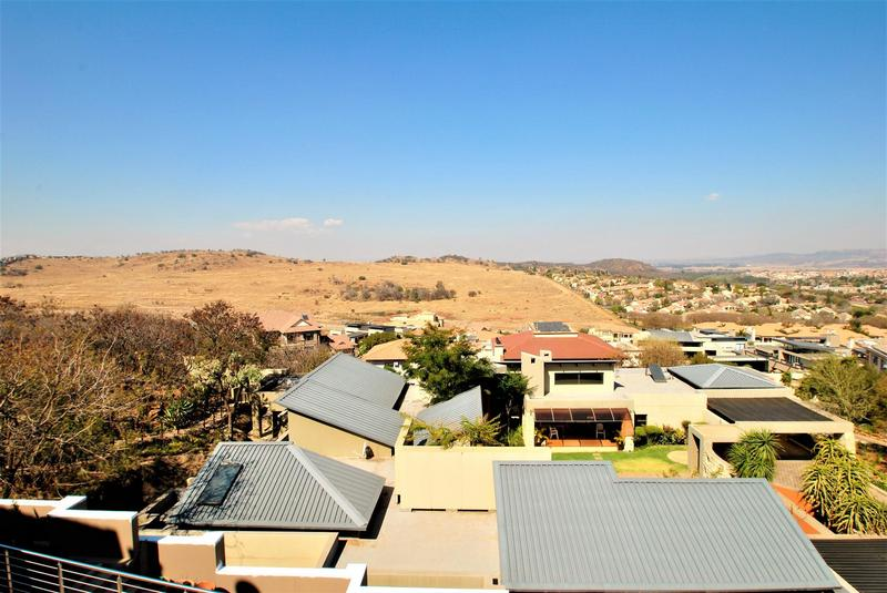 Property For Sale in Meyersdal, Alberton 38