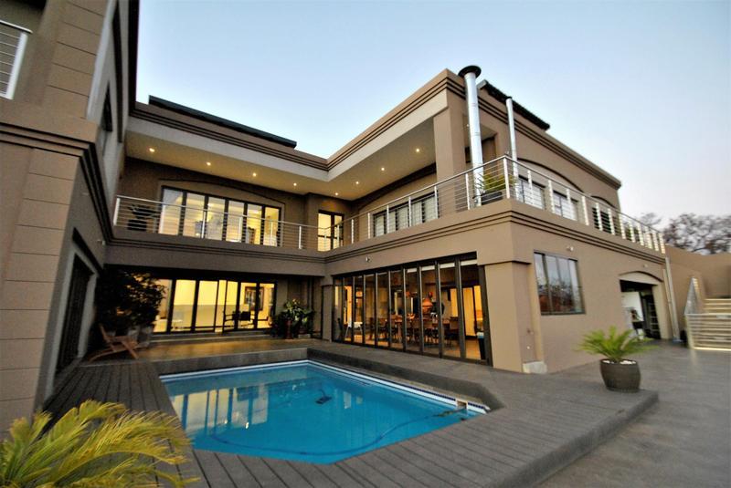 Property For Sale in Meyersdal, Alberton 41