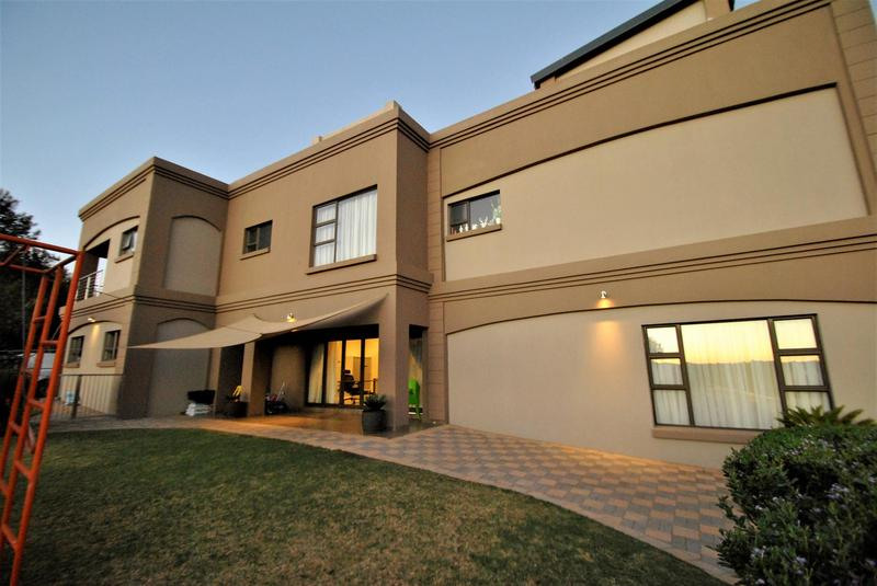 Property For Sale in Meyersdal, Alberton 43