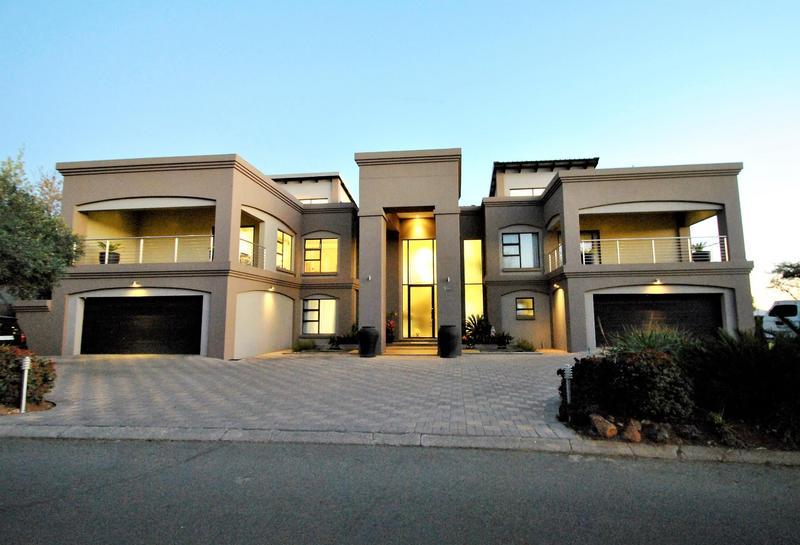 Property For Sale in Meyersdal, Alberton 3