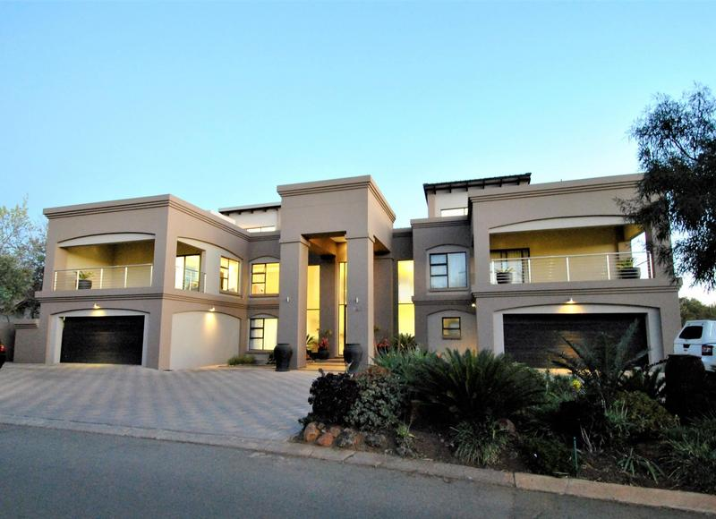 Property For Sale in Meyersdal, Alberton 39