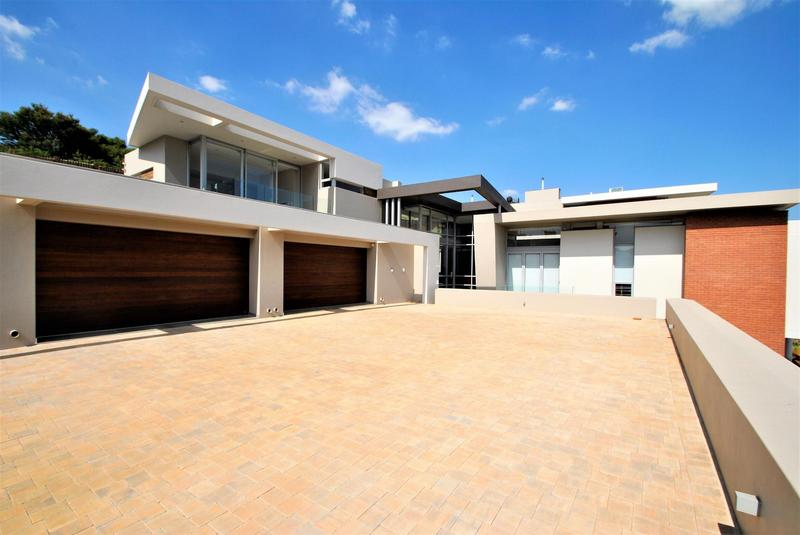Property For Sale in Bassonia, Johannesburg 32