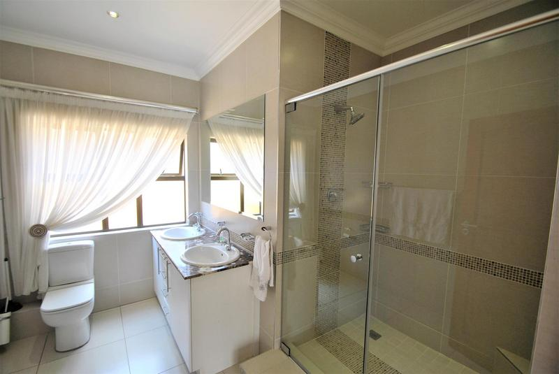 Property For Sale in Aspen Hills Nature Estate, Johannesburg 13