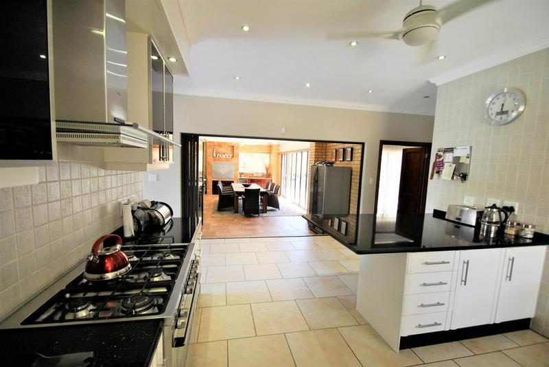 Property For Sale in Aspen Hills Nature Estate, Johannesburg 7