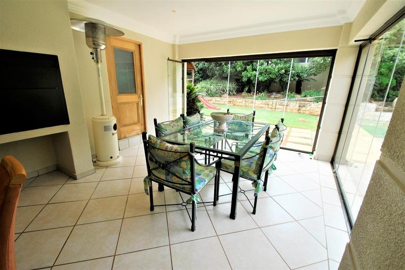 Property For Sale in Meyersdal, Alberton 16