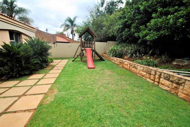 Property For Sale in Meyersdal, Alberton 17