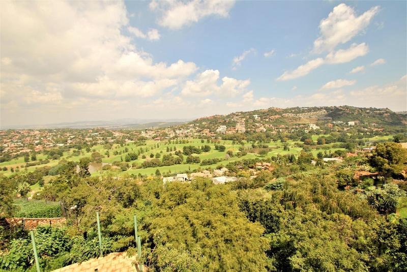 Property For Sale in Bassonia, Johannesburg 35