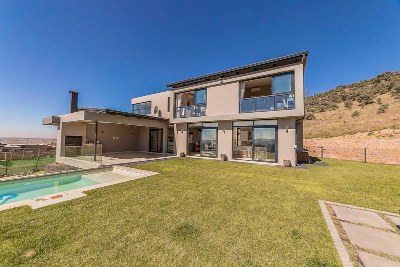 Property For Sale in Eye Of Africa, Midvaal 16