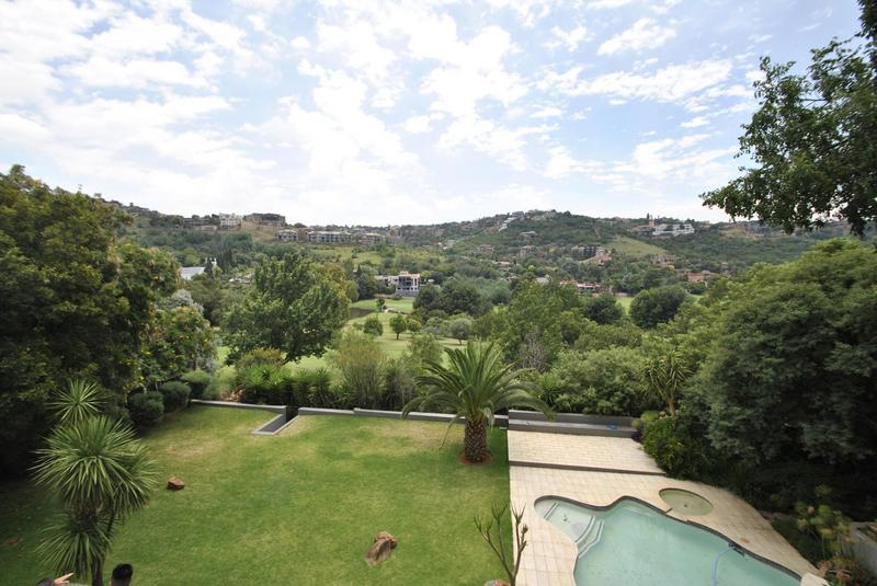 Property For Sale in Glenvista, Johannesburg 24