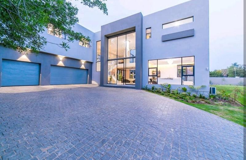 Property For Sale in Bryanston, Sandton 3