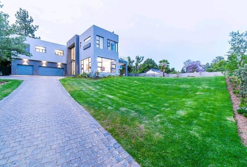 Property For Sale in Bryanston, Sandton 4