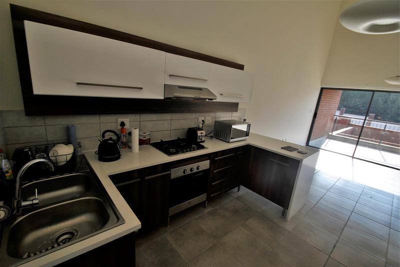 Property For Sale in Glenvista, Johannesburg 4