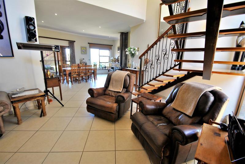Property For Sale in Glenvista, Johannesburg 7
