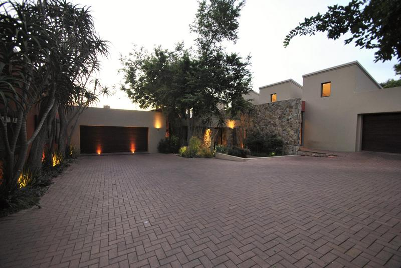 Property For Sale in Meyersdal, Alberton 48