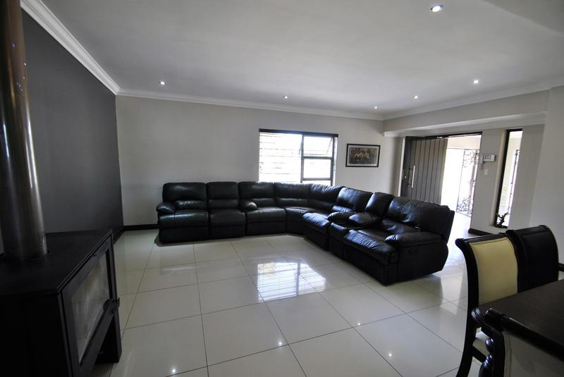 Property For Sale in Blue Saddle Ranches, Midvaal 4