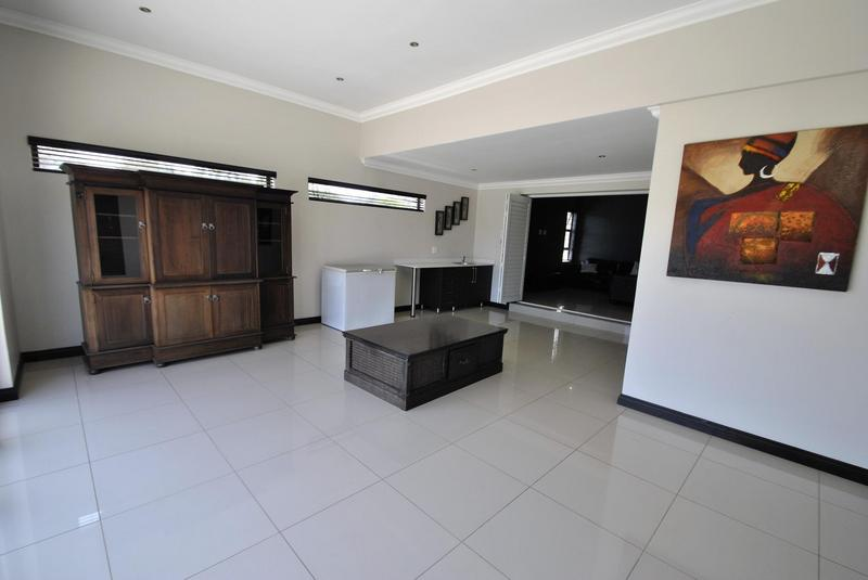 Property For Sale in Blue Saddle Ranches, Midvaal 11