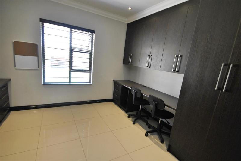 Property For Sale in Blue Saddle Ranches, Midvaal 22