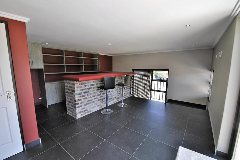 Property For Sale in Blue Saddle Ranches, Midvaal 32
