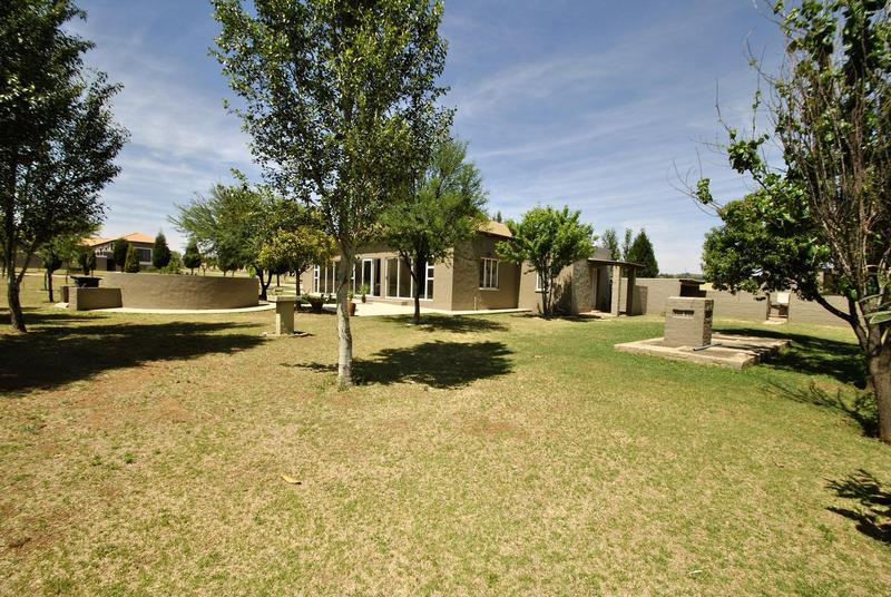 Property For Sale in Blue Saddle Ranches, Midvaal 50