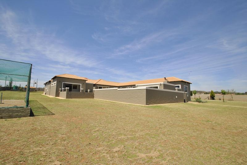 Property For Sale in Blue Saddle Ranches, Midvaal 51
