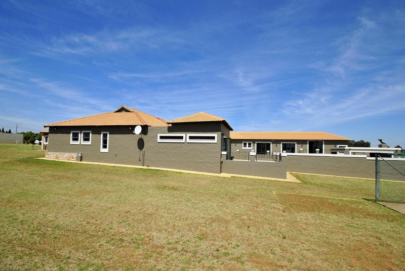 Property For Sale in Blue Saddle Ranches, Midvaal 52