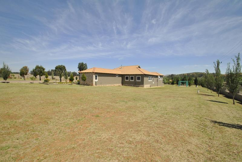 Property For Sale in Blue Saddle Ranches, Midvaal 53