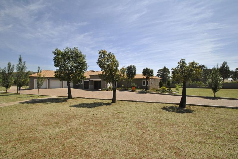 Property For Sale in Blue Saddle Ranches, Midvaal 56